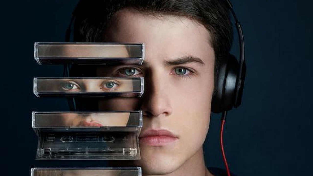 13reasons-capa2